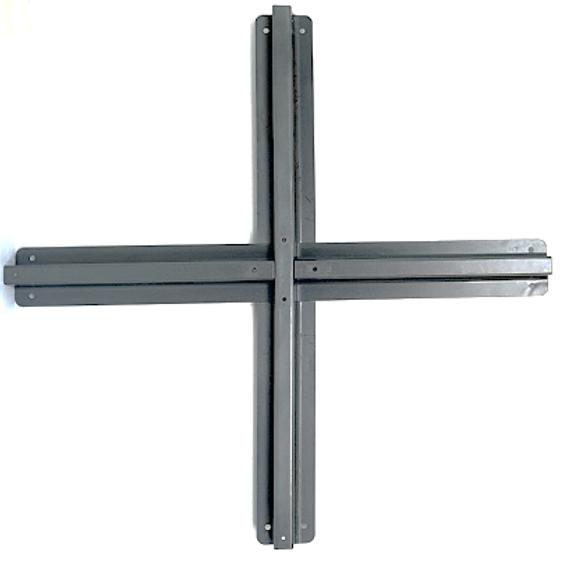 Cross Frame Base